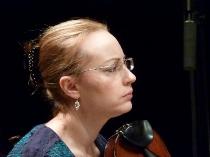Agnieszka Marucha