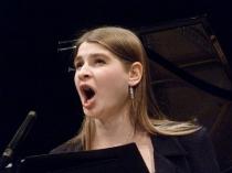 Łucja Szablewska