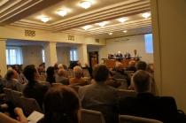 Walne Zebrania Członków ZKP