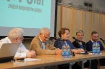 Konferencja Siedem Nurtów Muzyki Polskiej
