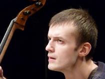 Portrety kompozytorów