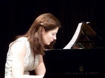 Julia Samojło