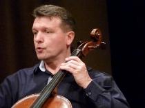 Tomasz Strahl
