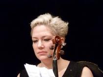 Magdalena Małecka